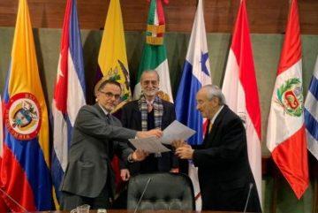 Brasil y México acuerdan medidas para el comercio bilateral de productos del sector automotor