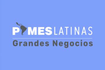 PymesLatinas Grandes Negocios