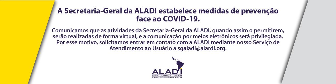 aladislider1