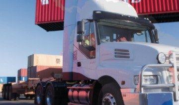 Lanzamiento del Curso ALADI - CAN sobre Transporte Internacional Terrestre