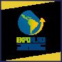 Encuentro latinoamericano orientado a incrementar y fortalecer el comercio en la región